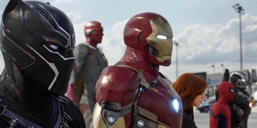 avengers_civil_war_Team-Iron-Man.jpg.42ff4fe04c7dcf87a6e01204730c04da.jpg