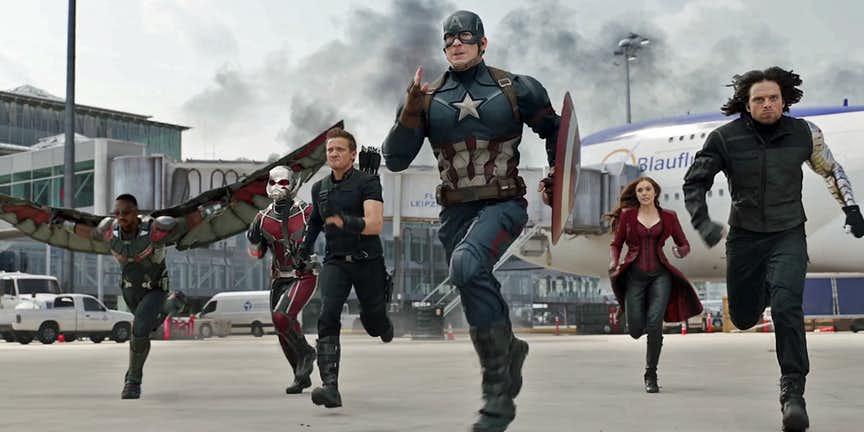 avengers_civil_war_Team_Captain-America.jpg.d725e1866f2387b9917bd432e3044ef4.jpg