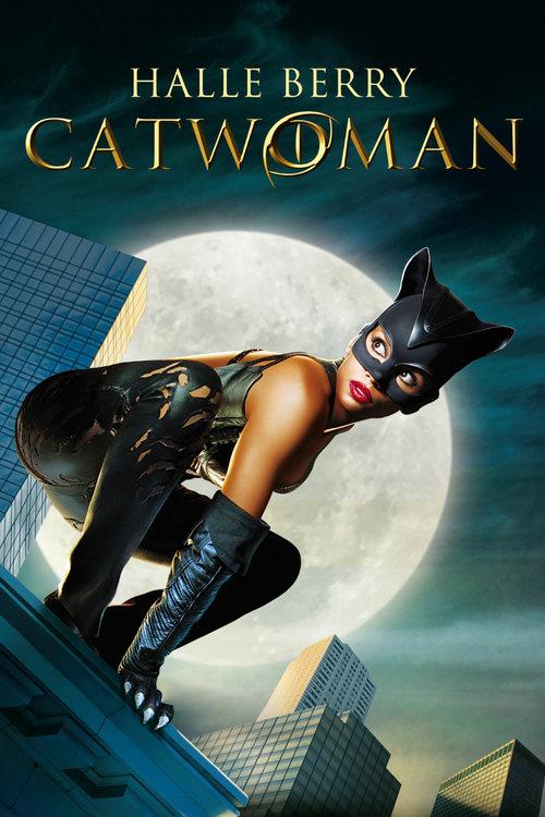 catwoman.thumb.jpg.037e39cb31d03342c073f7bc41164ad6.jpg