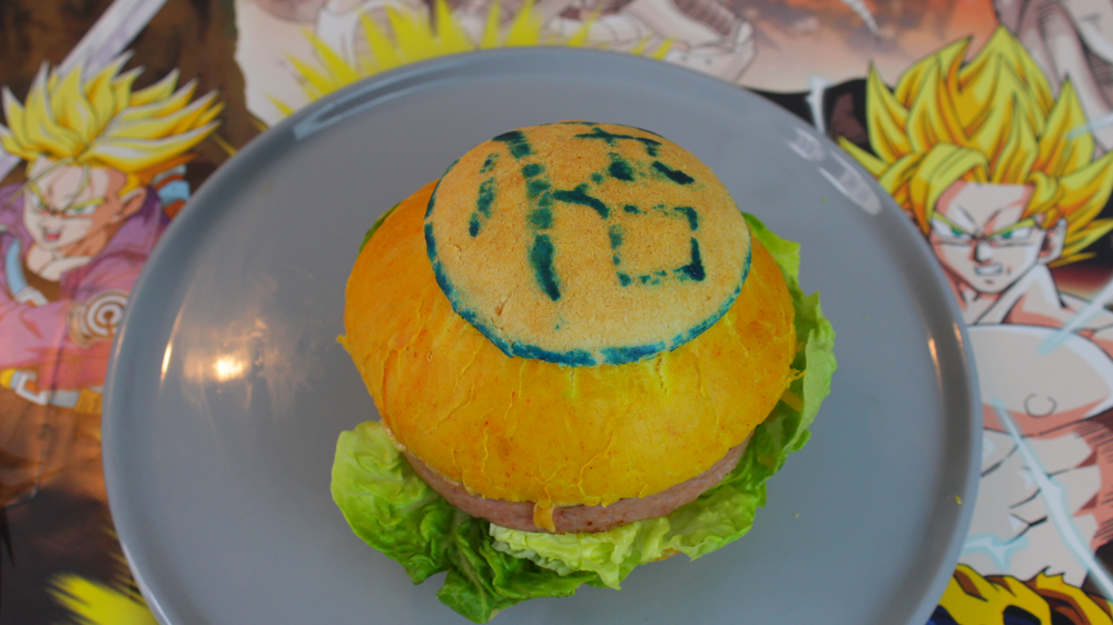 dragon_ball_burger.png