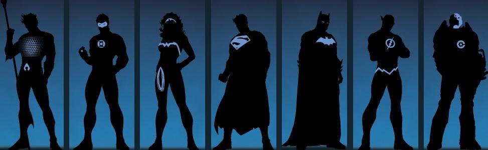 justice-league-1-973x301.jpg.c177ed38ba7a1782f691ad2e8ad4218c.jpg