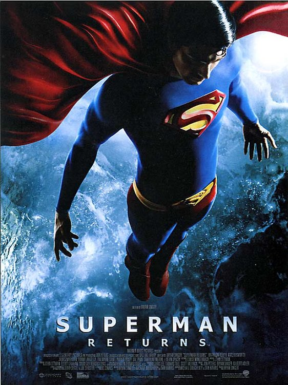 supermanreturns.thumb.jpg.50b36ba5419035fb8d4f35718a8412a4.jpg