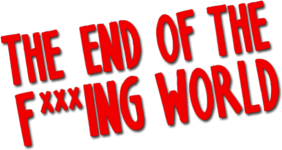 the-end-of-the-fucking-world-5a53b7c7990ad.png.41cbf89f47d0456cb8769653eef9ce40.png