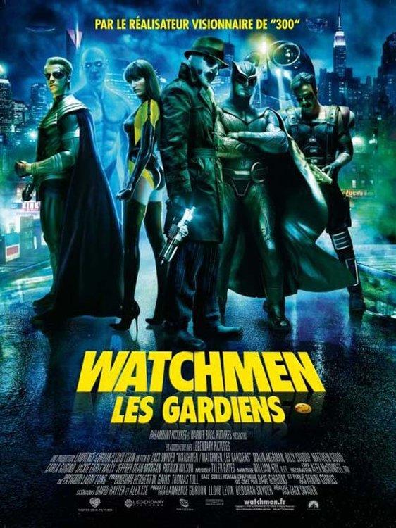 watchmen.thumb.jpg.3163239aa702246641472877631ab763.jpg