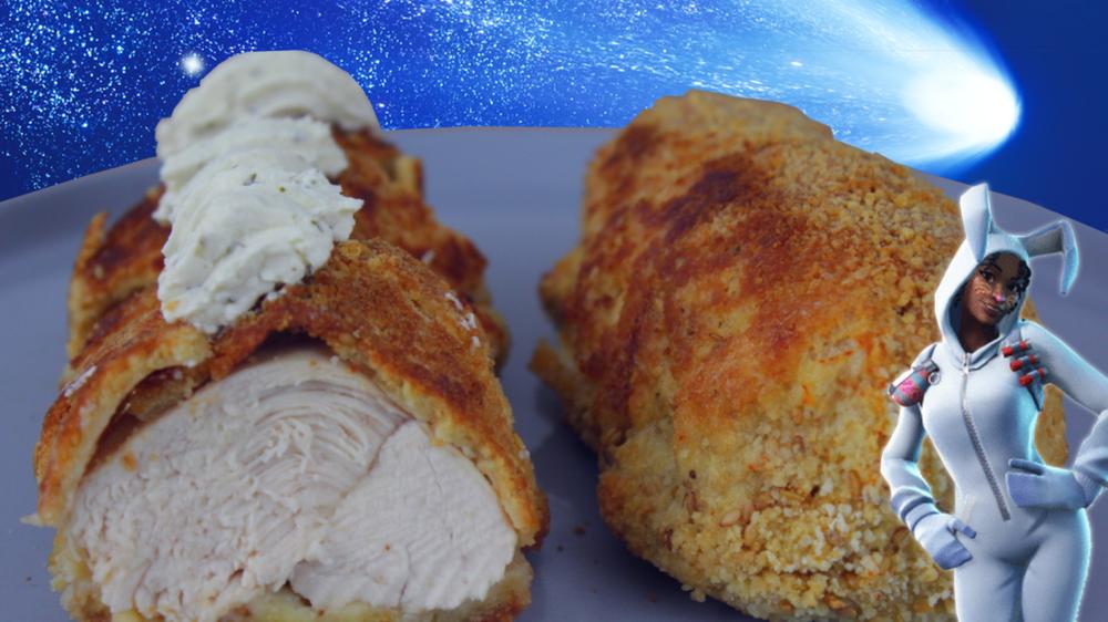 Recette de Geek #17 - Les Chicken Météorite Fornite !.png