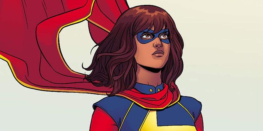 Marvel-Generations-ms.marvel2.jpg.5f2e15981063da064aad3ba18a4daebc.jpg