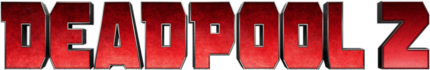 deadpool_2___cutted_out_logo_by_artbasement-dc03r1f.png.134d2c3e0e59acdc516641f23d416dc4.png