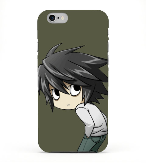 custom-iphone-6-case-otaku-life (2).jpg