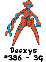 16702559_0262-3G386-Deoxys.png.295232f21b4102eec48cb2a1a2c5344b.png