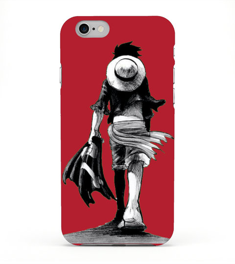 iphone-6-plus-phone-case-one-piece (1).jpg