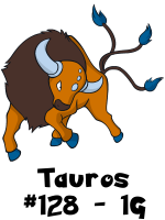 2080100578_0239-1G128-Tauros.png.f9198cd4a1841ee4df41f618c6623c6c.png