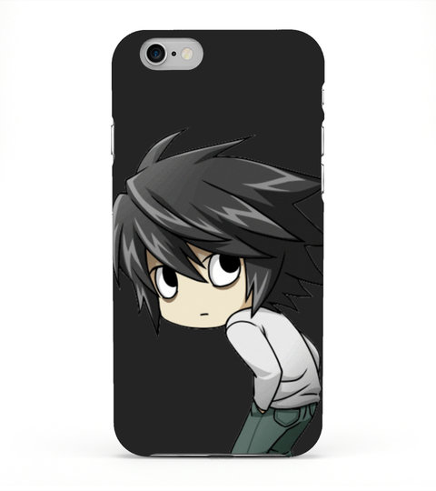 custom-iphone-6-case-otaku-life (3).jpg