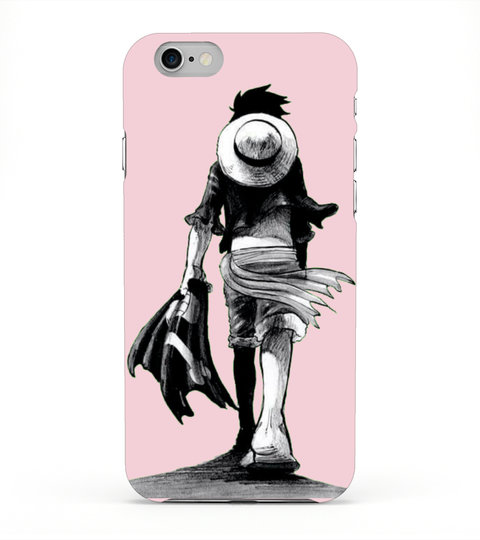 iphone 6 cas one piece.jpg