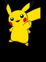 407465238_0353-1G025-Pikachu.png.fb26b4832bf045ca7d930ce937211acb.png