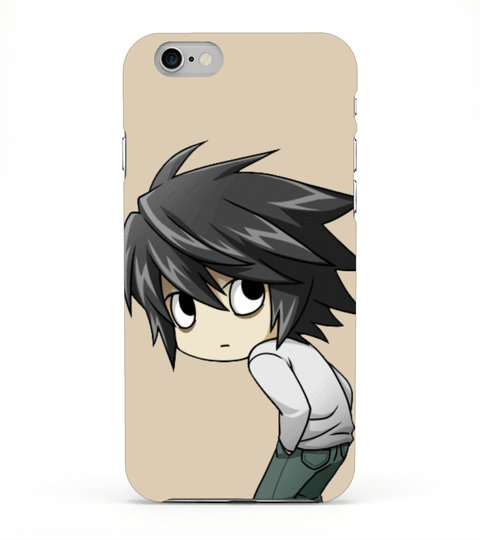 custom-iphone-6-case-otaku-life (1).jpg