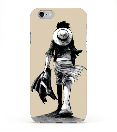 iphone-6-plus-phone-case-one-piece (2).jpg