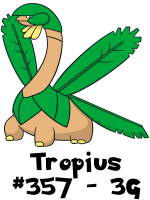 96546932_0552-3G357-Tropius.png.82609a93662bf099dc080ce13a4bc849.png