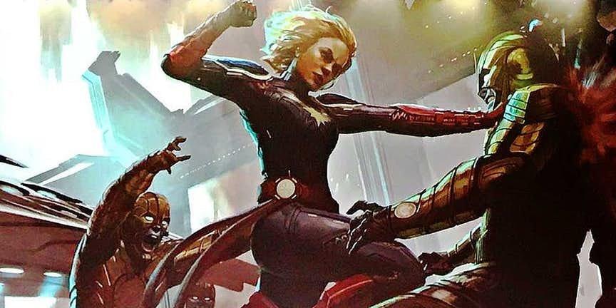 Captain-Marvel-concept-art.jpg.20af0f6b184bead9b669ce395487af6c.jpg