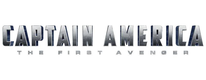 Captain-america-the-first-avenger-movie-logo.png.4feb8ce36879871fbb743d5e9fa64835.png