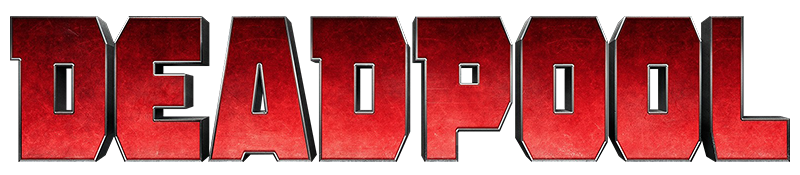 Deadpool_Movie_logo.png.74a4ffae068af2c9f93a6e5f091c6945.png