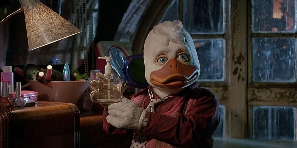 Howard-the-duck-Razzie.thumb.jpg.5e93adadd4ca7dd7893de0e1c106b3ee.jpg