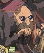Mr.Kamaji.jpg.c14db633a1a8e881f271c5807d60f6af.jpg