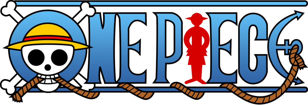 One_Piece_Logo.png