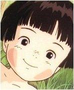 Setsuko.jpg.0a9efd3b113e09f275f9087ca79a7180.jpg
