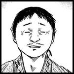 Taku_Kei_portrait.png.3862386ace550668a861d00da14872ff.png