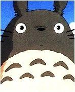 Totoro.jpg.03db3e4aa6e87b517eaedd5acd93a633.jpg