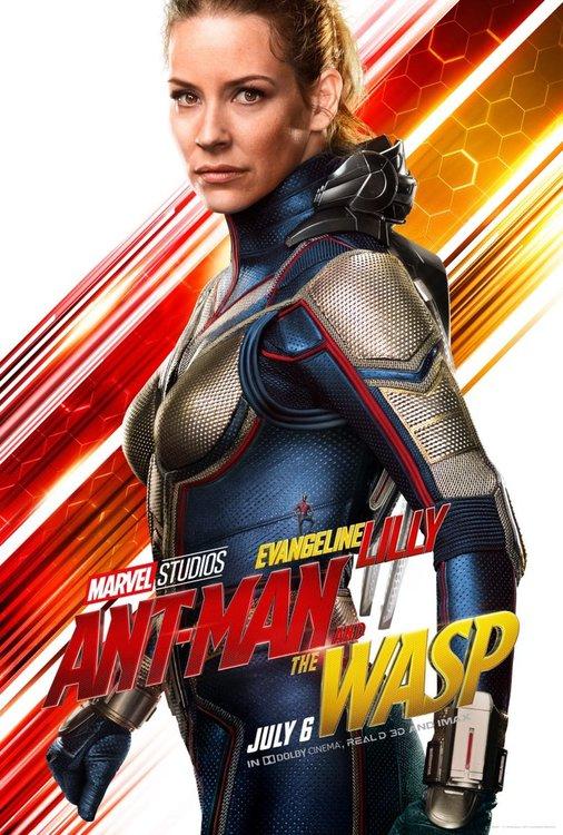 ant-man-hope.thumb.jpg.bda549dce83510b6111b48aa35d3d956.jpg