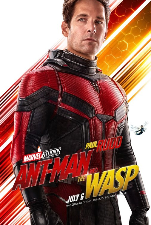 ant-man-scott-lang.thumb.jpg.abc2ee7c18f69f9da70ba30fe5a8c7ae.jpg