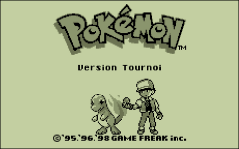 bannierepokemongameboy-9231853.png.f6b6187e8fb04191c48f2d80886dbe78.png