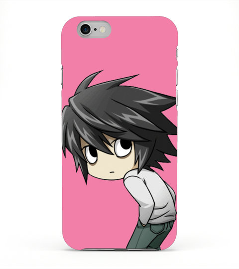 custom-iphone-6-case-otaku-life.jpg