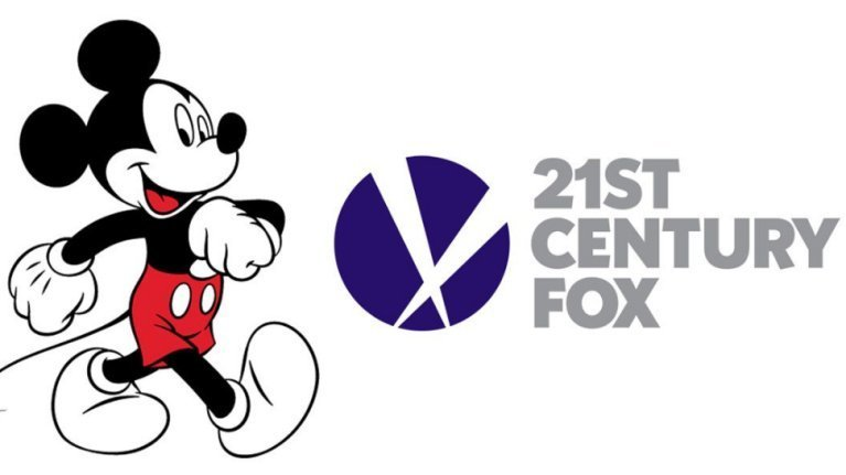 disney-fox-1115116.jpeg.7a13fa3e89de34129f86bed60feeeca7.jpeg