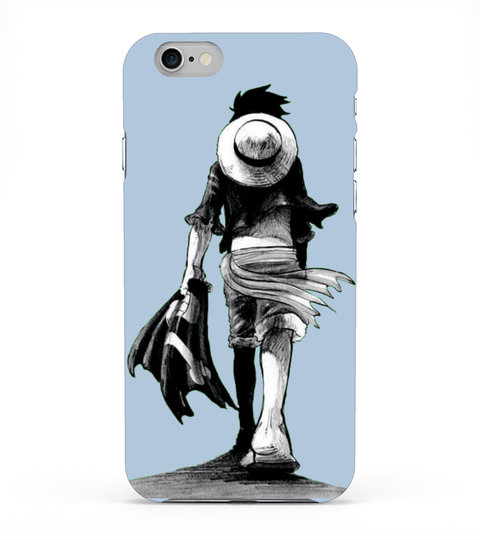 iphone-6-plus-phone-case-one-piece.jpg