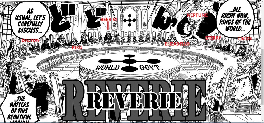 kings_reverie.thumb.png.7eb59e639b1269ced5cc8863f9855659.png