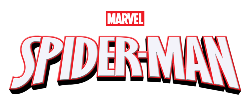 marvel_s_spider_man_logo_by_tracedesign-d89si4u.thumb.png.0b5631c34c5ba9bef02e49a926ef04ca.png