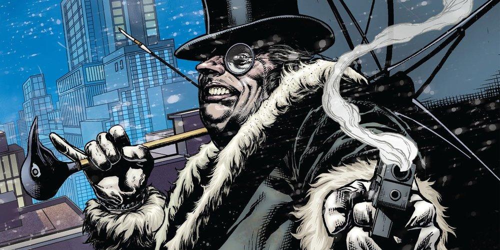 penguin-batman-greatest-villain.thumb.jpg.8fa46d5bf459a0e627766c18b3c7e7a1.jpg