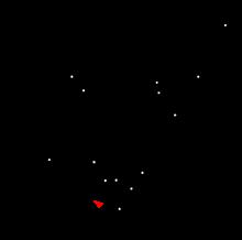 220px-Circuit_Hokenheimring.svg.png