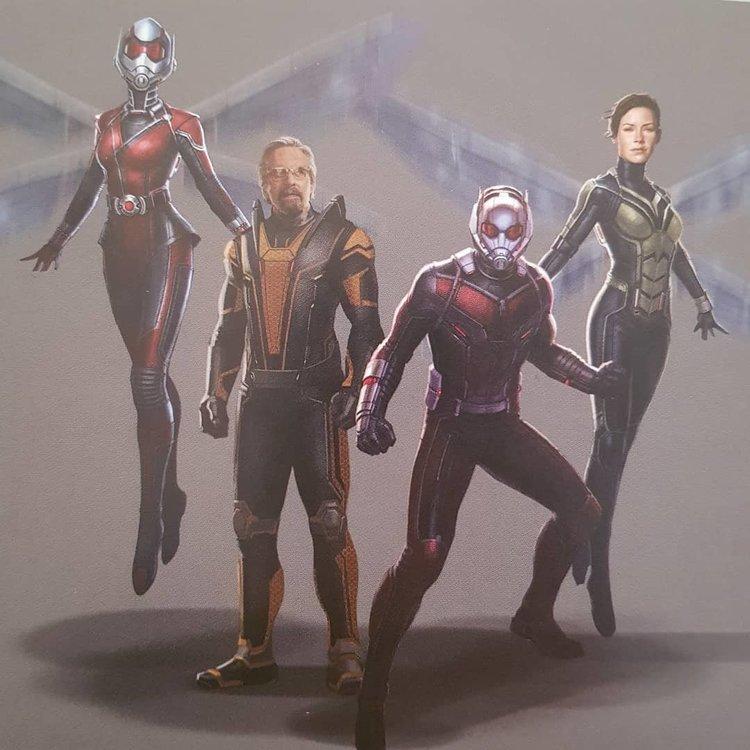 ant-man-and-wasp_conceptart.thumb.jpg.1e1888f567a347185cf91880171e58e2.jpg