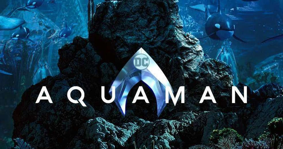 aquaman-movie-poster-cropped.jpg.ba614ccc2e6d7191c68d11e53f146eb7.jpg