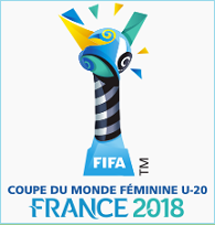 1608052262_Coupedumondefmininedefootballdesmoinsde20ans2018.PNG.6946121799816f93b1cec191f9f01286.PNG