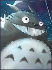 167990944_Totoro2.jpg.766e9225bc978eca7ae326a8c71f0532.jpg