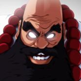 Ichibē Hyōsube