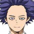 Hitoshi_Shinso_Anime_Portrait.png.8c70a192b6761d7afe1cf25ea4252cd0.png