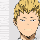 Mashirao_Ojiro_Portrait.png.95a0a753c6457a6dbf199630276487be.png