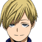 Neito_Monoma_Anime_Portrait.png.72534aecc0be972f60c897217a9bfb89.png