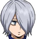 Reiko_Yanagi_Anime_Portrait.png.989ed87e5245f96a29141c0130c0a07d.png