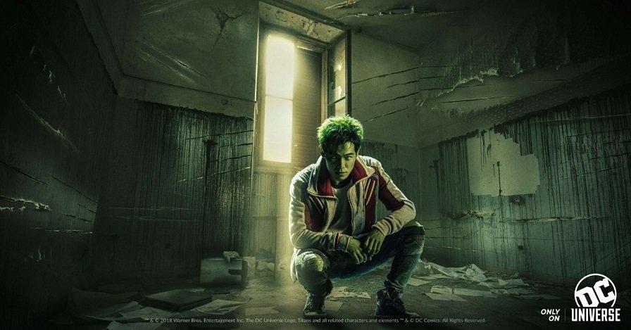 Titans-posters-1.jpeg.53763cf06e016c71eb7dffdddbf183f0.jpeg